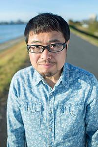 斉藤 恵一