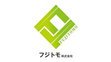 フジトモ株式会社