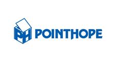 株式会社ポイントホープ
