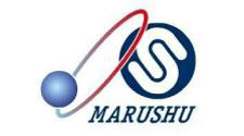 株式会社マルシュウ