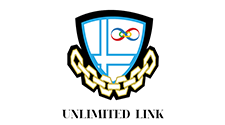 UNLIMITED LINK 株式会社