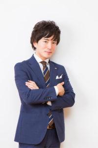 藤田 裕貴